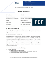 Inf. Ps. Orient. Vocac