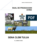 MANUAL DE OVINOS VERSION FINAL.pdf