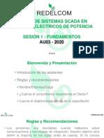 01 AU03 FUNDAMENTOS Rev1.pdf
