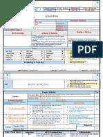 g3  (5- 12 - 2012  ) pb  page 31 - ab 25