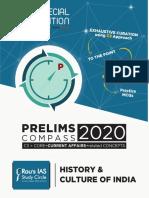 History_&_Culture_-_Pre_Compass_2020_-_Rau's_IAS