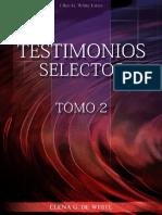 testimonios selectos t2.pdf