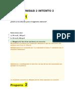 EXAMEN UNIDAD 2 INTENTO 2.docx