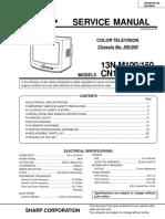 13N-M100.pdf