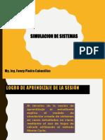 Simulación Clase1(1)