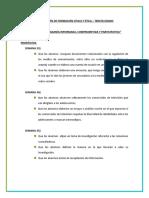 DOSIFICACION3BFCE.doc