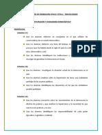 TERCERTRIMFCE.doc