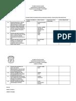 1203395734.Taller laboratorio 3.pdf