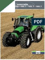 Technische_Daten_AGROTRON_165.pdf