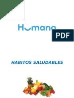 HABITOS SALUDABLES (ARSH).pptx