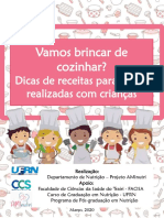 CartilhaVirtual.Receitas AMINutri.UFRN (2).pdf.pdf.pdf