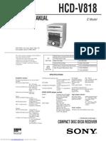 hcdv818.pdf