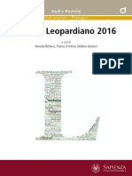 2016_Lessico_Leopardiano_2016.pdf