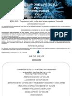 d04b70_fc1dd7c1bc0341fc8fae9cf3a61f73e5.pdf