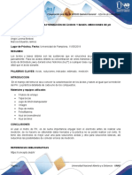 Informe de laboratorio Final.docx