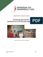 GuidelinesforCSOsUpdateDec. 2010-2