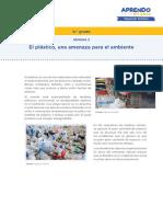 s5-4-prim-dia-1-anexo-1-plastico-una-amenaza-para-el-ambiente.pdf