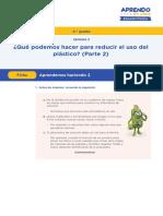s5-4-prim-dia-4-anexo-aprendemos-haciendo-2.pdf