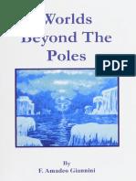 f_amadeo_giannini-worlds_beyond_the_poles.o.pdf
