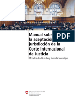 jurisdiction-international-court