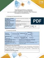 Guìa de actividades y rùbrica de evaluaciòn - Fase 4 (2)