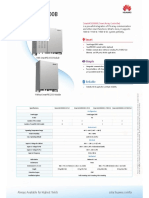 SmartACU2000B Datasheet 20180729.pdf