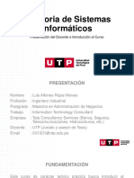 S01.s1 - Material-1.pdf