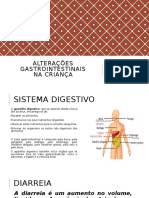 4º alteracoes_gastrointestinais.pptx