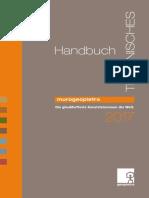Kunststeinmauer Handbuch.pdf