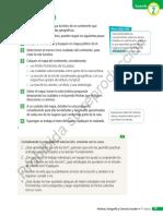 material Historia (2).pdf