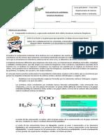 guia de biologia covid19