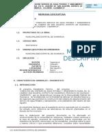 1.-MEMORIA-DESCRIPTIVA.docx