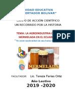 PROYEECTO 2019 - SABERES ANCESTRALES-MERMELADD (1)