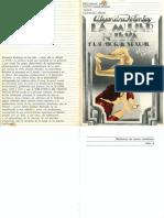 LA MUJER NUEVA Y LA MORAL SEXUAL A.G.pdf