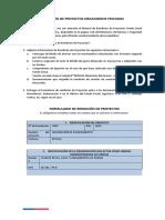 FORMULARIO-RENDICION-PRIVADOS (1)