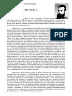 fondateurs-pensee-sociologique-1.pdf