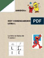 1588195146_2.- Presentación consonante L.ppt