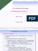 Fourier_1