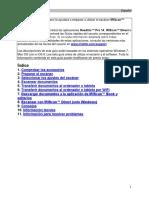 ISB_3_Exe_QUG_Spanish.pdf