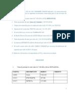 EJERCICIO IVA REFUERZO CONTABILIDAD IV (1)