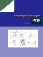 marleau_mc2notes.pdf