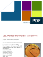 MEDIOS DE CULTIVO IV (2)