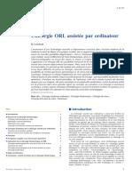Chirurgie ORL Assistée Par Ordinateur.pdf