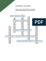 CRUCIGRAMA,FABIAN PUERTO.pdf