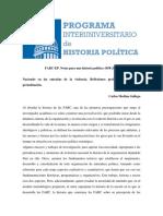 lucha armada AL_medina gallego.pdf