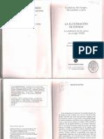 Puleo H., Arcila. La ilustracion olvidada.pdf