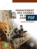 Financement des chaînes de valaeurs agricoles - copie.pdf
