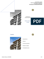 00ulus_se.pdf