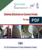 Sist_Estrut_PPGEC_aula10