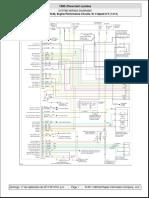 lumina 95 3.1.pdf